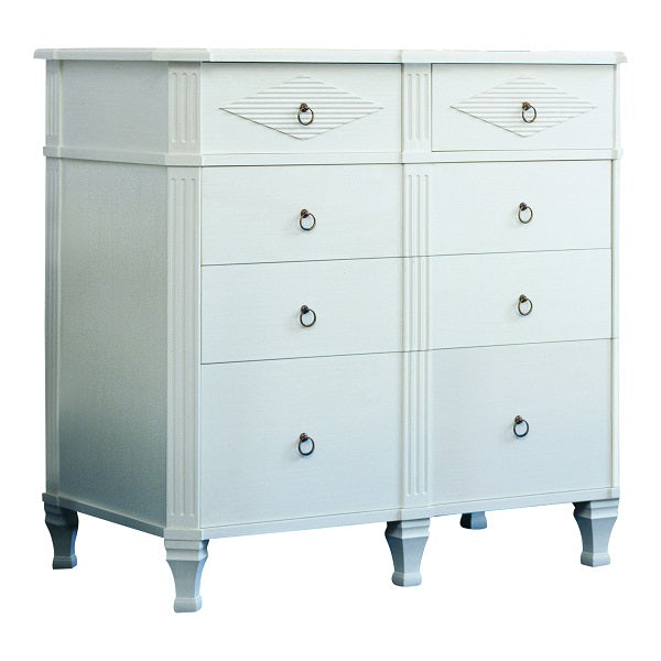 Kristian Chest of Drawers