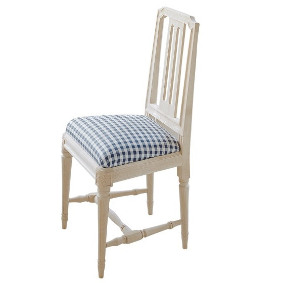 Marieholm Wooden Chair