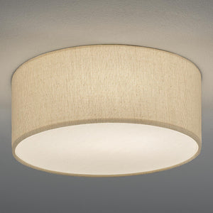 Snap ceiling light (30cm) - detail