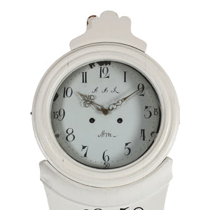 mora clock face by AAL