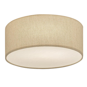 Snap ceiling light (30cm)