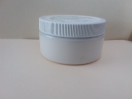 Egyptian Musk Lotion ( 8 oz jar )