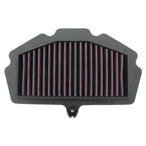 2018-2020 Kawasaki Ninja 400 & Z400 MMW Reusable High Flow Air Filter