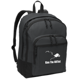 KTA Photographer Port Authority Basic Backpack