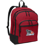 Kiss The ARTist 2 Backpack