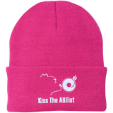KTA DJ Port Authority Knit Cap
