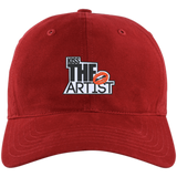 Kiss The ARTist 2 Cap
