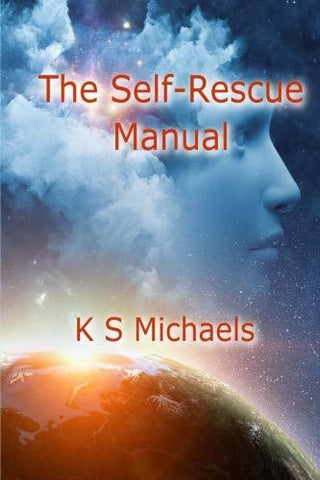 The Self-Rescue Manual