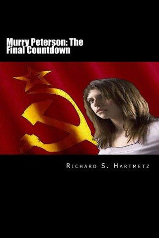 Murry Peterson: The Final Countdown