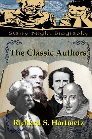 The Classic Authors