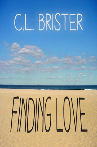 Finding Love: A Collection of Love Stories