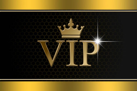 VIP Express Publishing
