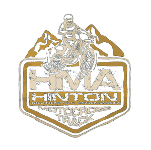 Hinton Motorcycle Association Day Pass