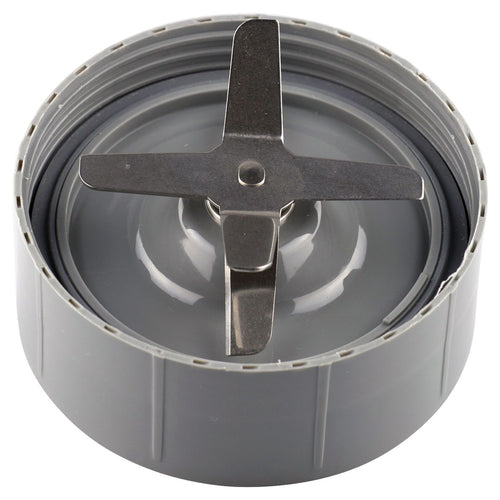 NutriBullet Extractor Blade Replacement 600W 900W NB-101s