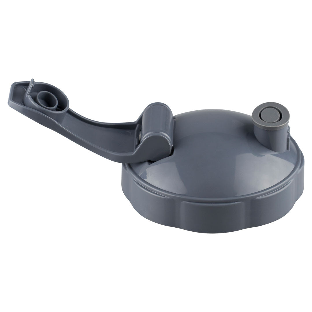 Flip Top To-Go Lid for NutriBullet NB-101