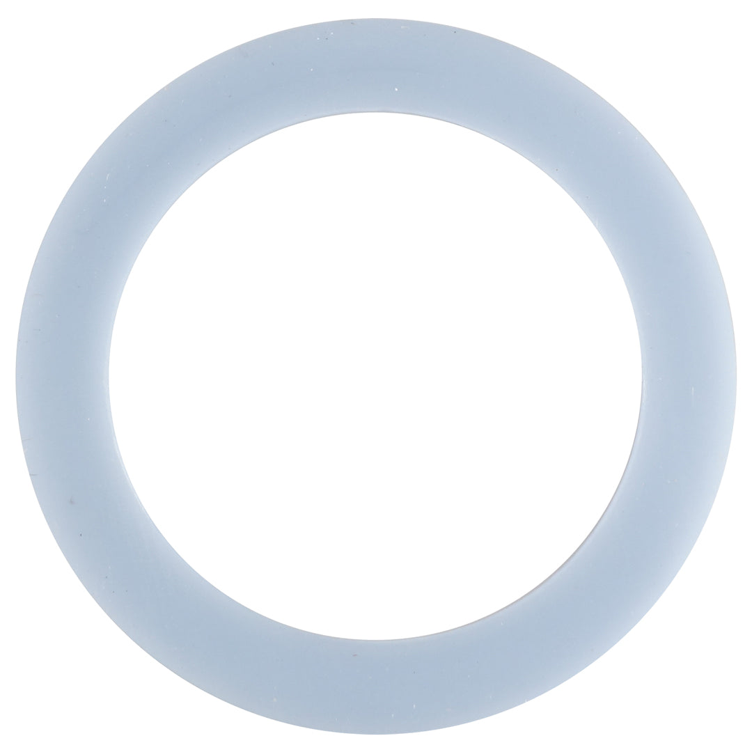Hamilton Beach Blender Replacement Rubber Plastic Gasket Ring Seal ...