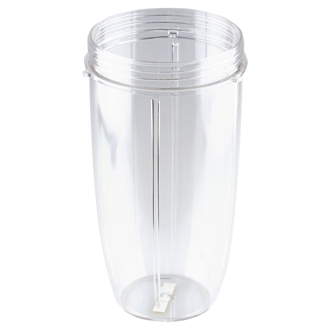 32 oz Colossal Cup for NutriBullet NB-101