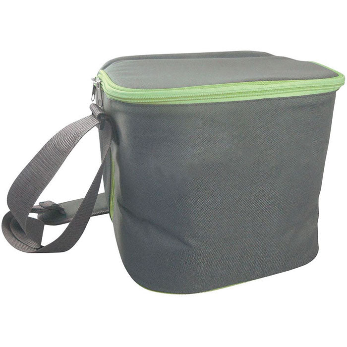 Insulated Travel Bag For NutriBullet