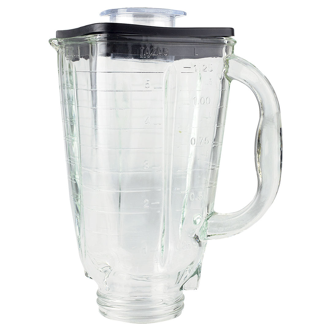 Kitchenaid Blender Parts Pitcher Kitchenaid Immersion