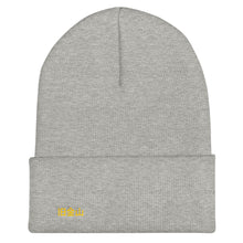 Load image into Gallery viewer, 旧金山 SFC Beanie