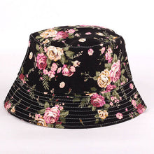 Load image into Gallery viewer, Paradisal Bucket Hat