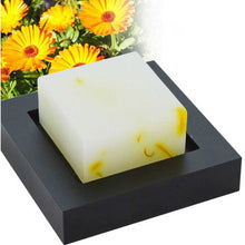 Load image into Gallery viewer, Essential Oil Soap
