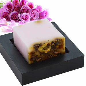 Essential Oil Soap