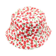 Load image into Gallery viewer, Toddler Bucket Hat