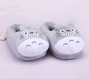 Toto Slippers