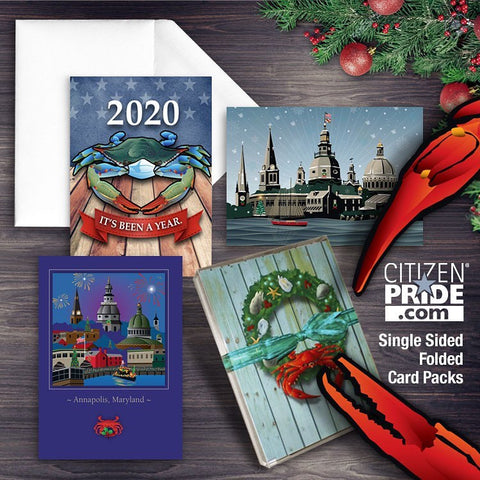 Grab your Holiday Cards now!