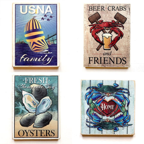 https://citizenpride.com/collections/wooden-signs