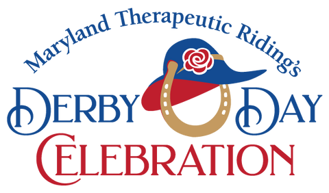 New branding for MTR's Derby Day Celebration.