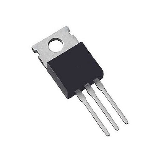MJE2955T Transistor BJT PNP -60V Y -10A TO-220, ferretronica