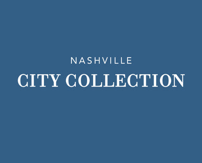 Nashville City Collection
