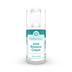 Joint Resolve Cream Image