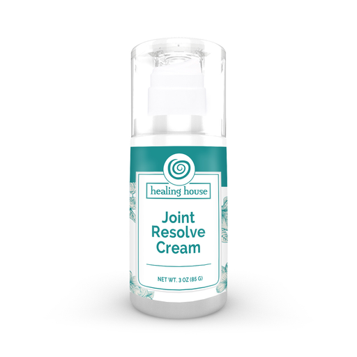 Joint Resolve Cream