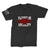 Forged in Adversity Tee