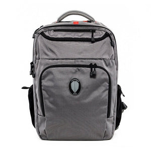 FUBU x Leatherback Gear Civilian One Bulletproof Backpack Leatherback Gear