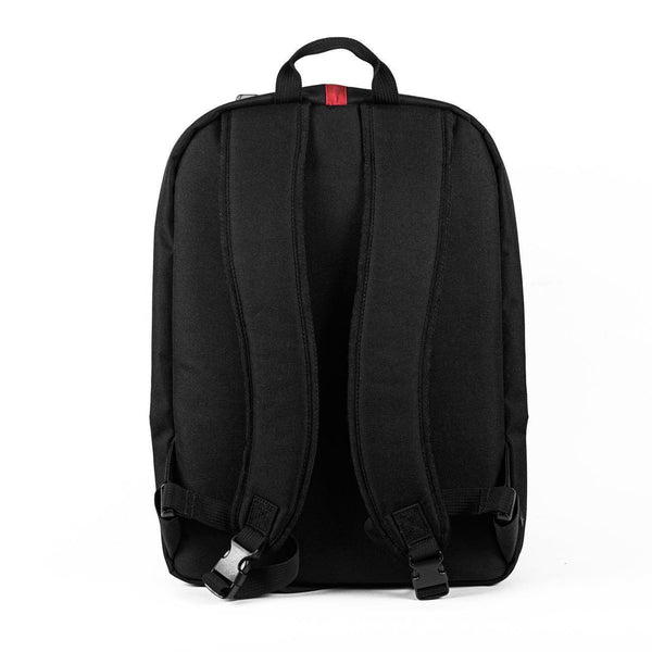 Sport One Jr. Bulletproof Backpack Leatherback Gear