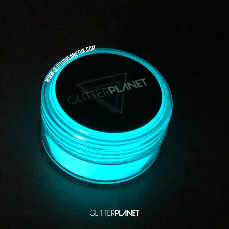 Avatar Glow Powder