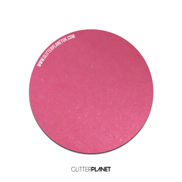 Bubblegum - Nail Mate™  Elite Acrylic colour
