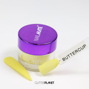 Buttercup - Nail Mate™  Elite Acrylic colour
