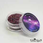Chocolate Fudge - Loose Glitter 5g