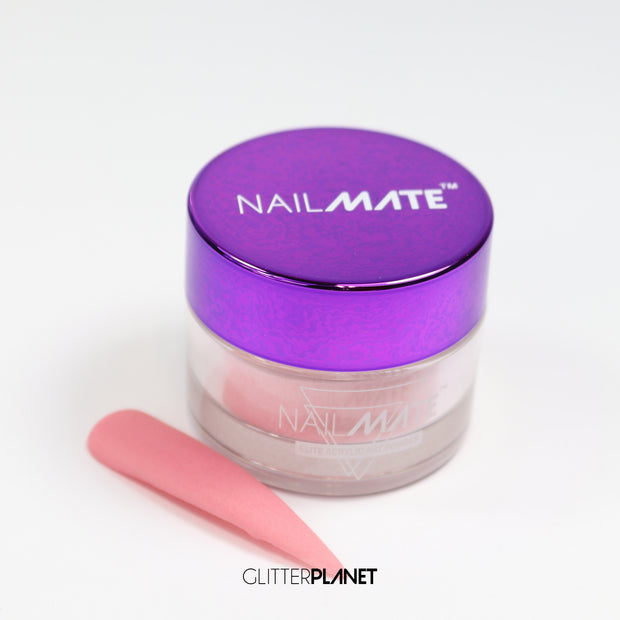 Dreamy - Nail Mate™  Elite Acrylic colour
