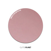 Dusky Pink - Nail Mate™  Elite Acrylic colour 10g-28g