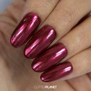 Foil RED Pigment