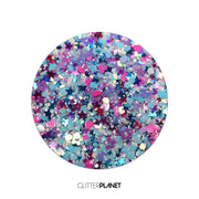Fun-Topia - Loose Glitter