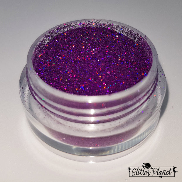 Glitz & Glam Collection - SPOTLIGHT - Glitter Planet