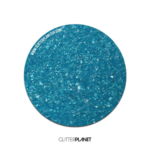 Ice Slush - Nail Mate™ Acrylic Art Powder