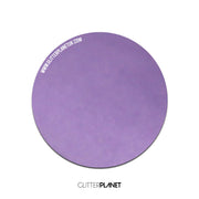 Lilac Rose - Nail Mate™  Elite Acrylic colour